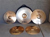 ZILDJIAN Percussion Part/Accessory ZBT